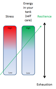 Reslience-low-stress-high-energy-190x300