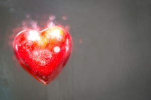 fiery-heart-300x200