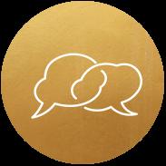 cbt-icon