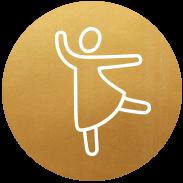 dance-icon